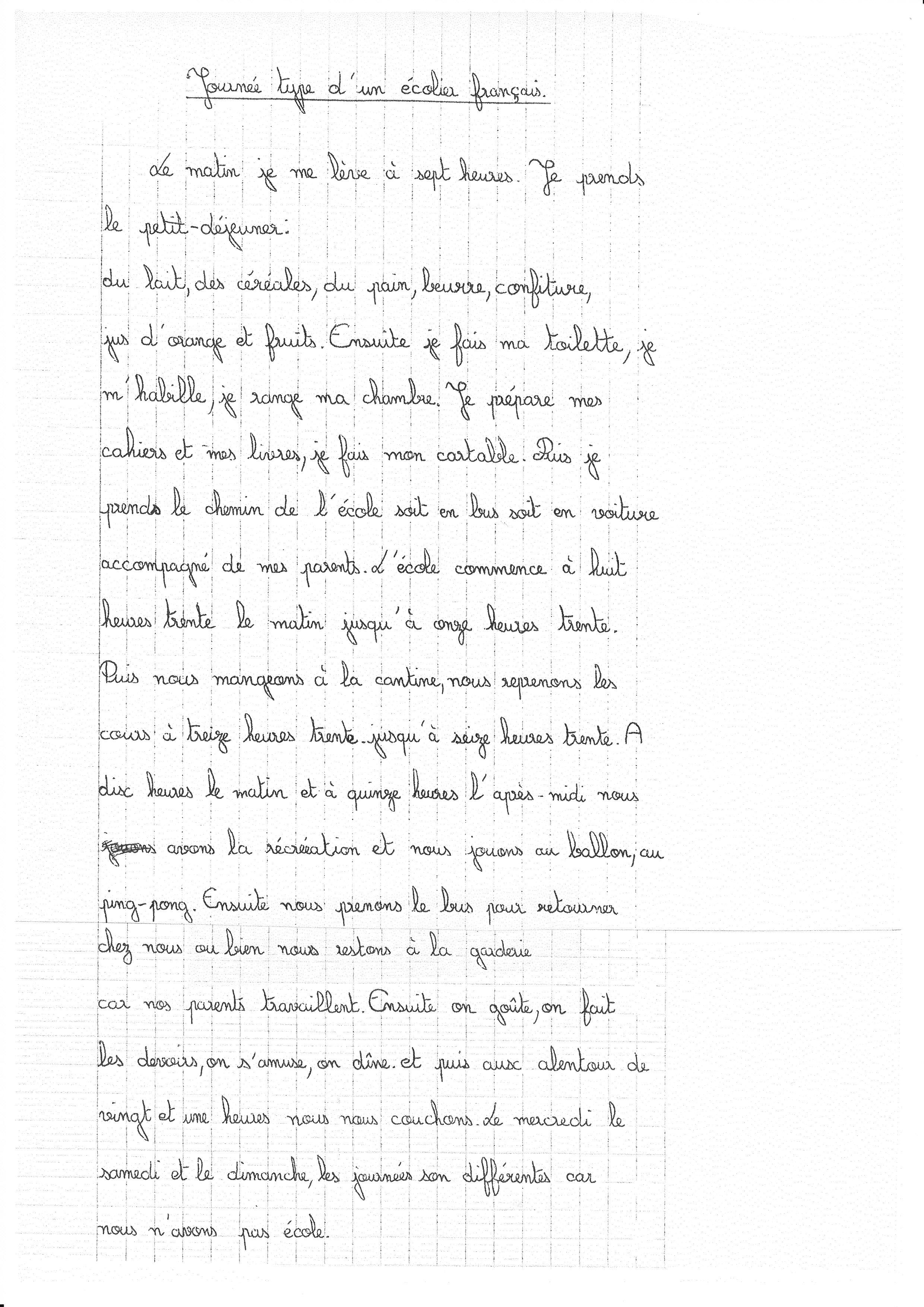 lettre motivation animateur ehpad