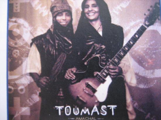 concert-toumast-001.jpg