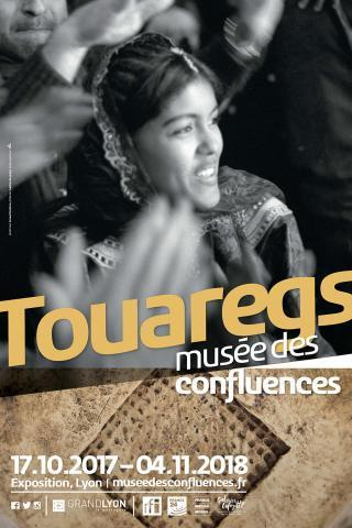 Touaregs convertimage